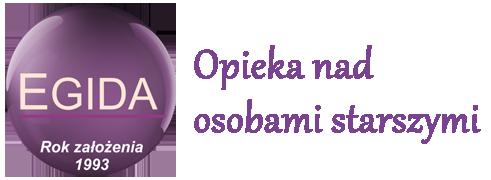 Egida24 - Opieka nad Osobami Starszymi | Rehabilitacja | Lublin